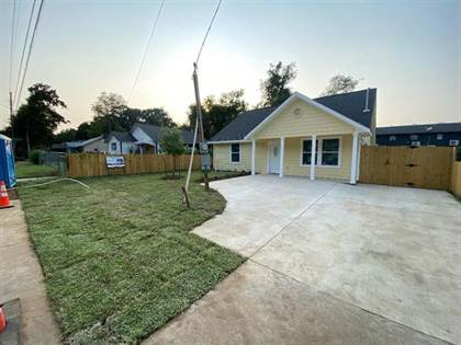 Residential Property for sale in 3907 Cauthorn Drive, Dallas, TX, 75210