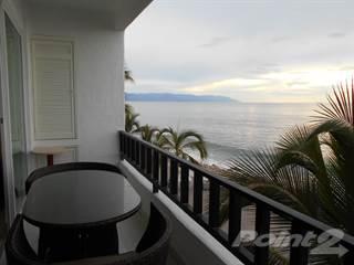 Condo for rent in No address available, Puerto Vallarta, Jalisco