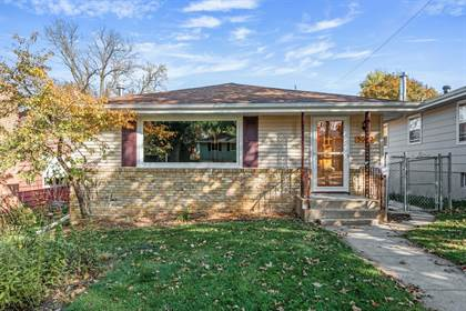 Residential Property for sale in 5929 Sheridan Avenue S, Minneapolis, MN, 55410