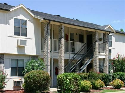 Apartment for rent in 2996 N. Gregg, Fayetteville, AR, 72703