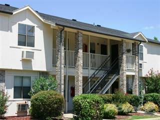 Apartment for rent in Appleby, Fayetteville, AR, 72703
