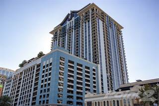 Apartment for rent in 55 West - Lucerne, Orlando, FL, 32801