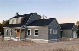 Single Family for sale in 1022 Woodridge Drive, Petoskey, MI, 49770