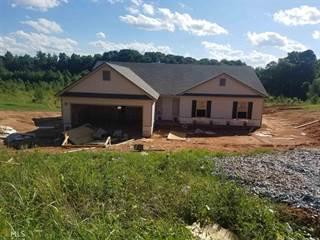 Single Family for sale in 43 Good Hope Rd, Colbert, GA, 30628