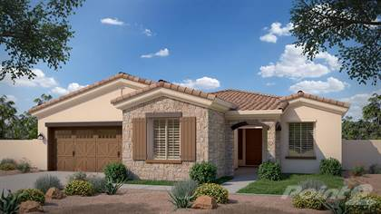 Singlefamily for sale in 2014 W. Union Park Drive, Phoenix, AZ, 85027