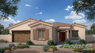 Single Family for sale in 2014 W. Union Park Drive, Phoenix, AZ, 85027
