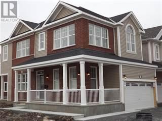 Single Family for rent in 23 PALMETO COURT, Ottawa, Ontario, K2S0X2