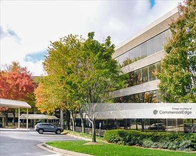 Office Space for rent in 5901 Peachtree Dunwoody Road NE, Atlanta, GA, 30328