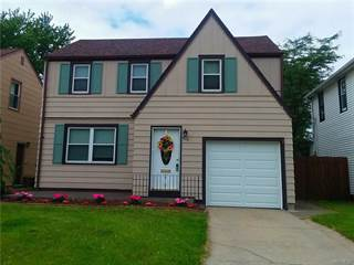 Single Family for sale in 470 Maynard Drive, Amherst, NY, 14226