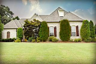 Single Family for sale in 2475 College Road, Southaven, MS, 38672