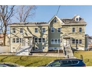 Condo for sale in 114 Harvard Street 114, Everett, MA, 02149