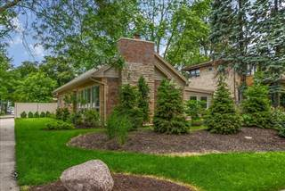 Single Family for sale in 10256 South BELL Avenue, Chicago, IL, 60643