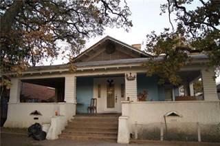 Single Family for sale in 704 N Marsalis Avenue, Dallas, TX, 75203