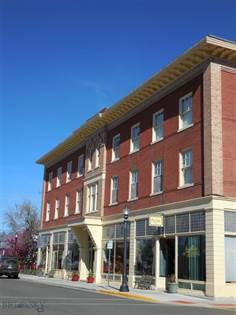 Residential Property for sale in 204 E Callender Street 23, Livingston, MT, 59047