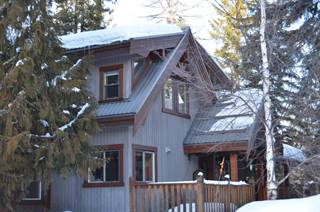 Photo of 12 ALPINE TRAIL CRESCENT, Fernie, BC