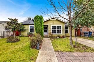 Single Family for sale in 3622 Texas Drive, Dallas, TX, 75211