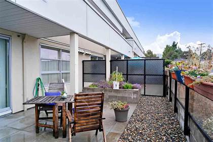 Single Family for sale in 4338 COMMERCIAL STREET 212, Vancouver, British Columbia, V5N4G6
