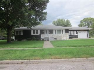 Single Family for sale in 519 Allen, Laurens, IA, 50554