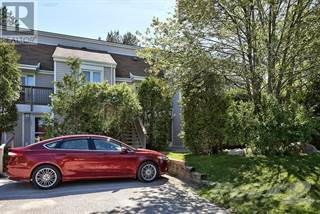 Single Family for sale in 184 - 49 TROTT Boulevard 184, Collingwood, Ontario