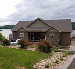 Single Family for sale in 749  Deer Pointe Dr., Dawson Springs, KY, 42408