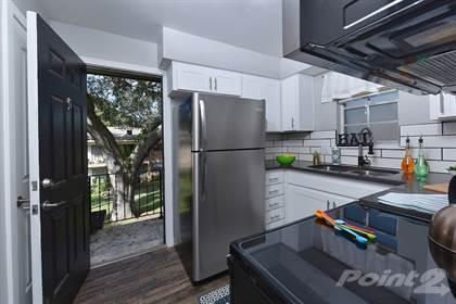 Apartment for rent in 400 W. Beacon Road, Lakeland, FL, 33803