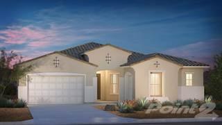 Single Family for sale in 7026 N. 85th Lane, Glendale, AZ, 85305