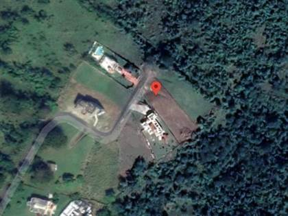 Residential Property for sale in 6 LOTE, Mameyes, PR, 00773