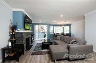 Condo for sale in 4889 53rd Street, Delta, British Columbia, V4K 2Z3