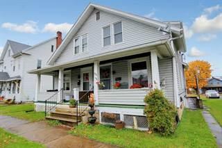 Multi-family Home for sale in 1526-1528 W. Market Street, Linntown, PA, 17837