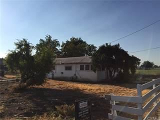 Single Family for sale in 1600 N Coffee Street, Merced, CA, 95341