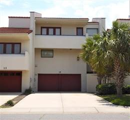 Condos for Sale Downtown Pensacola - 2 Apartments for Sale in ... on
