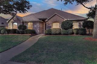 Single Family for sale in 320 Cave River Drive, Plano, TX, 75094