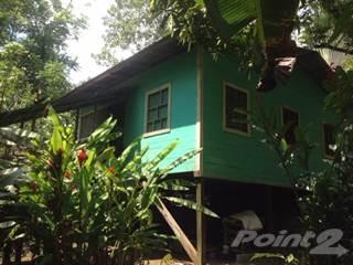 Residential Property for sale in Hone Creek, Entrada Carbon Uno, Hone Creek, Limón