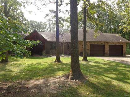 Residential Property for sale in 700 Lariat, Rolla, MO, 65401