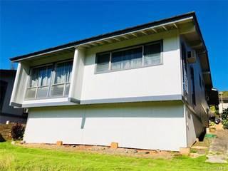 Single Family for sale in 98-426 Kilihea Way 5, Newtown, HI, 96701