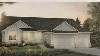 Single Family for sale in 3306 N Judith St, Wichita, KS, 67212