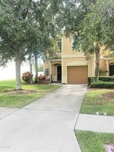 Residential Property for sale in 2755 Revolution Street 101, Melbourne, FL, 32935