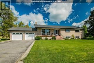 Single Family for sale in 3702 Unity RD, Kingston, Ontario, K0H2H0