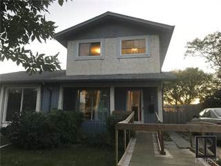 Single Family for sale in 4 Westfield DR, Winnipeg, Manitoba