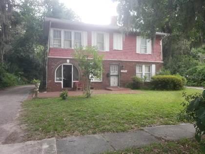 Residential Property for sale in 6627 OAKWOOD STREET, Jacksonville, FL, 32208