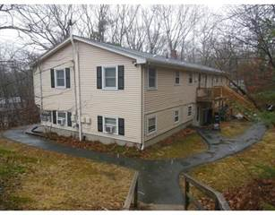 Multi-family Home for sale in 113 Cheryl Ln, Holliston, MA, 01746