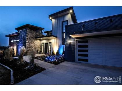 Residential Property for sale in 2059 Picture Pointe Dr, Windsor, CO, 80550