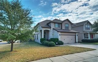 Single Family for sale in 10301 Laredo DR, Austin, TX, 78748