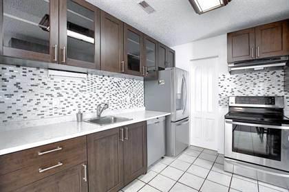 Single Family for sale in 9305 172 ST NW, Edmonton, Alberta, T5T3G2