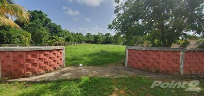 Lots And Land for sale in SOLAR EN BO. CAIMITAL ALTO, Aguadilla, PR, 00603