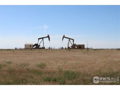 Farm And Agriculture for sale in County Road 69, Briggsdale, CO, 80611
