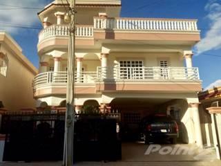 House for sale in Jarabacoa , Jarabacoa, La Vega