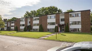 Apartment for sale in 3225 College Ave., Windsor, Ontario