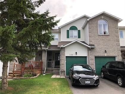 Stupendous For Rent 2206 Saturn Crescent Ottawa Ontario K4A3T6 More On Point2Homes Com Interior Design Ideas Clesiryabchikinfo
