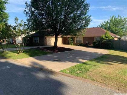 Residential Property for sale in 3206 Pin Oak Drive, Paragould, AR, 72450